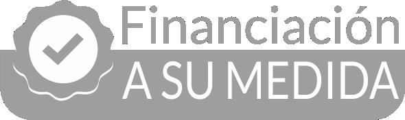 financiación a medida
